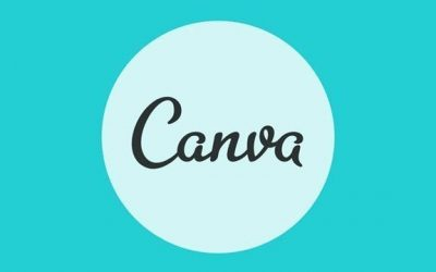 Edición de imágenes con Canva
