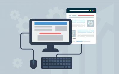 Diseño Web 2.0 y 3.0