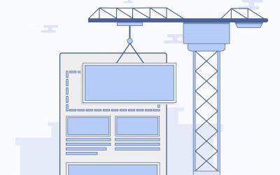 Diseño web y estándares