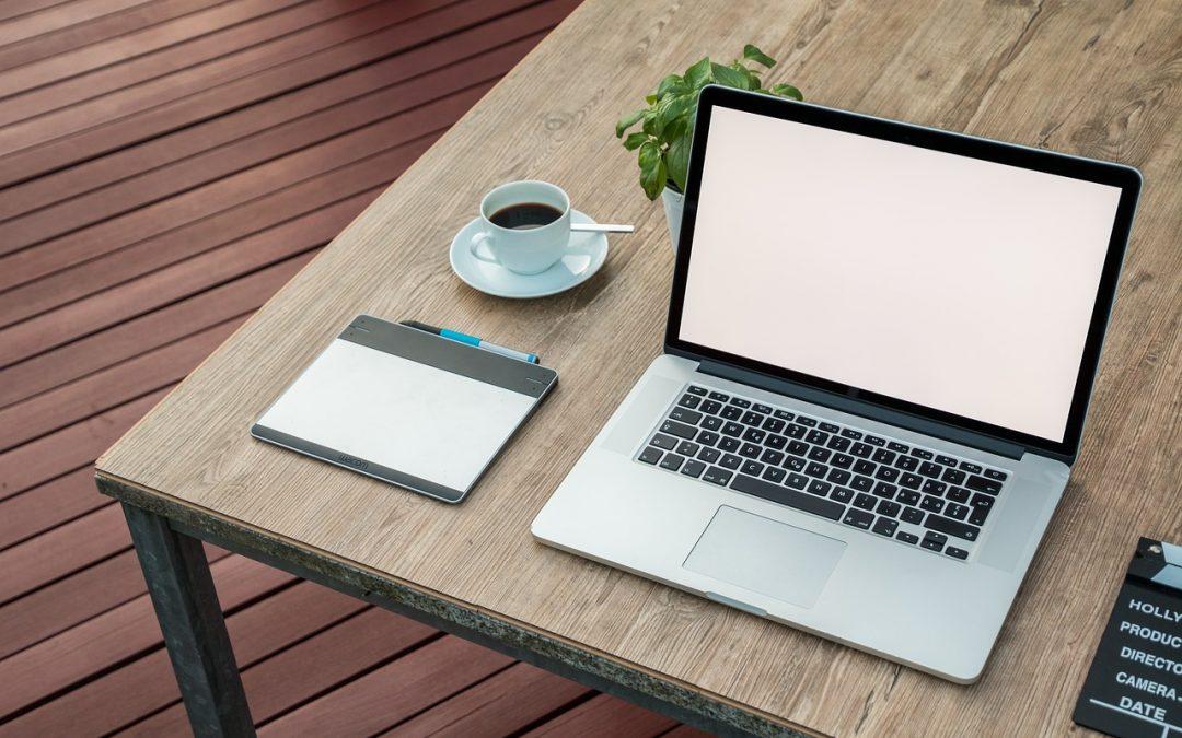 Diseño web ventajas